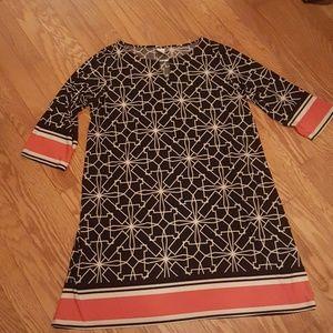 Plus Size Dress Bundle - Size 4XL